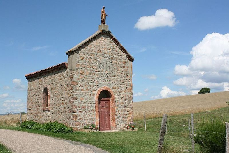 chapelle-saint-roch-maringes