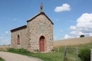 chapelle-st-roch-en-ete