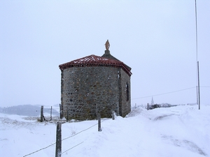 chapelle-st-roch-en-hiver