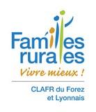 familles-rurales-logo