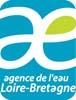 logo-lb-100px