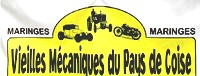 logo-vieilles-mecaniques