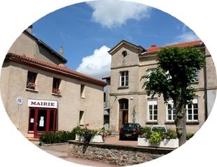 mairie-de-maringes