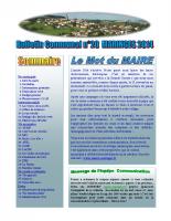 bulletin-communal-n-20-maringes-2014