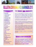bulletin-communal-n-21-maringes-2015-1-2