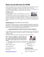 bulletin-communal-n-21-maringes-2015-2-2