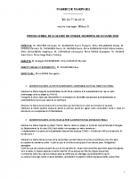 compte-rendu-du-conseil-municipal-du-03-mars-2016