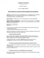 compte-rendu-du-conseil-municipal-du-04-fevrier-2016