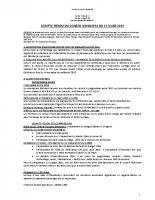 compte-rendu-du-conseil-municipal-du-12-mars-2015-l