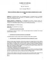 compte-rendu-du-conseil-municipal-du-14-avril-2016