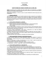 compte-rendu-du-conseil-municipal-du-15-avril-2015