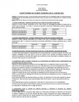 compte-rendu-du-conseil-municipal-du-15-janvier-2015