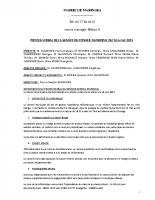 compte-rendu-du-conseil-municipal-du-16-juillet-2015