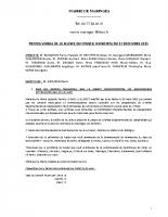 compte-rendu-du-conseil-municipal-du-17-decembre-2015