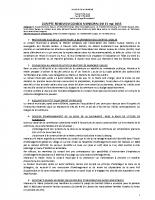compte-rendu-du-conseil-municipal-du-21-mai-2015