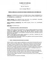 compte-rendu-du-conseil-municipal-du-22-octobre-2015