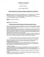 compte-rendu-du-conseil-municipal-du-24-mars-2016