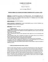 compte-rendu-du-conseil-municipal-du-24-septembre-2015
