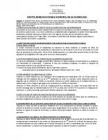 compte-rendu-du-conseil-municipal-du-26-fevrier-2015-l