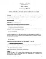 compte-rendu-du-conseil-municipal-du-27-aout-2015