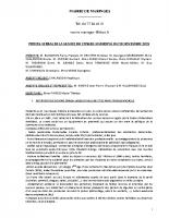 compte-rendu-du-consel-minicipal-du-19-novembre-2015