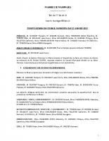 compte-rendu-du-conseil-municipal-du-12-janvier-2017