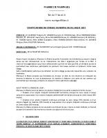 compte-rendu-du-conseil-municipal-du-06-juillet-2017