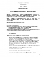 compte-rendu-du-conseil-municipal-du-07-septembre-2017