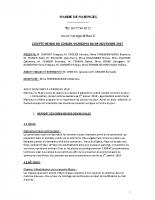 compte-rendu-du-conseil-municipal-du-09-nov-2017