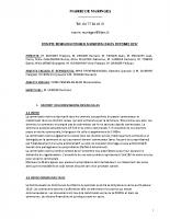 compte-rendu-du-conseil-municipale-du-5-oct-2017