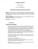 compte-rendu-du-conseil-municipal-du-1er-juin-2017