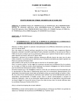 compte-rendu-du-conseil-municipal-du-02-mars-2017