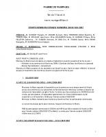 compte-rendu-du-conseil-municipal-du-4-mai-2017
