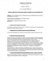 compte-rendu-du-conseil-municipal-du-10-novembre-2016