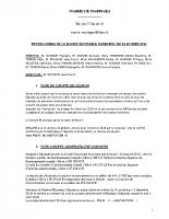 compte-rendu-du-conseil-municipal-du-13-avril-2017
