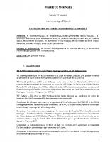 compte-rendu-du-conseil-municipal-du-22-juin-2017