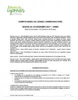 201712_Compte-rendu_conseil_CCMDL