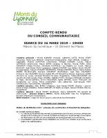 20190326_Compte-rendu_conseil_CCMDL