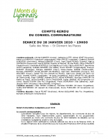 20200128_Compte-rendu_conseil_CCMDL