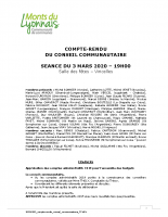 20200303_Compte-rendu_conseil_CCMDL