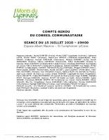 20200715_Compte-rendu_conseil_CCMDL