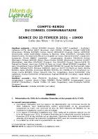 20210223_Compte-rendu_conseil_CCMDL