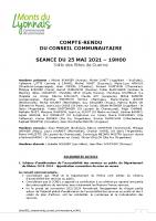 20210525_Compte-rendu_conseil_CCMDL
