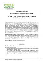 20210720_Compte-rendu_conseil_CCMDL