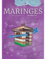 bulletin_communal_n-24-maringes-2018-part-1