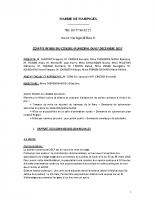 compte-rendu- du-conseil- municipal-du-07-déc-2017
